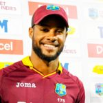 Shai Hope Height, Age, Girlfriend, Wife, Family, Biography & More