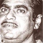 Sharib Hashmi Father
