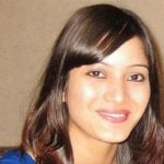 Indrani Mukerjea daughter Sheena Bora