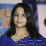 Indrani Mukerjea (Sheena Bora's Mother) Age, Affairs, Husband, Biography & More