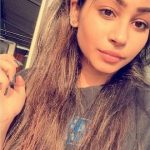 Sheena Bora step sister Vidhie Mukerjea