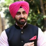 Simarjeet Singh Nagra Height, Weight, Age, Affairs, Biography & More