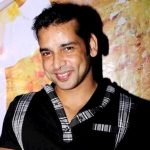Sudip Pandey (Actor) Height, Weight, Age, Girlfriend, Biography & More
