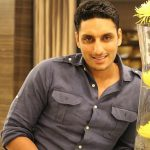 Sukhdeep Sukh (Actor) Height, Weight, Age, Affairs, Biography & More