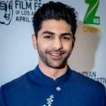 Taaha Shah (Actor) Height, Weight, Age, Girlfriend, Biography & More