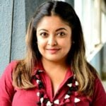 Tanushree Dutta (Actress) Age, Boyfriend, Family, Biography & More