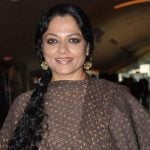 Tanvi Azmi (Actress) Height, Weight, Age, Boyfriend, Husband, Children, Biography & More
