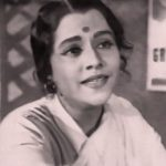 Tanvi Azmi mother