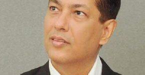 Taran Adarsh profile