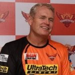 Tom Moody Age, Wife, Biography & More