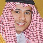 Turki bin Salman Al Saud