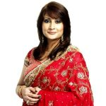Urvashi Dholakia Age, Boyfriend, Husband, Family, Biography & More