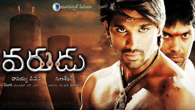 List Of Hindi Dubbed Movies Of Allu Arjun 15 Starsunfolded