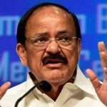 Venkaiah Naidu Age, Caste, Wife, Biography & More