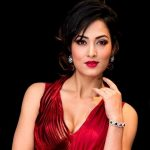 Vidisha Srivastava Height, Weight, Age, Affairs, Biography & More
