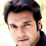 Vinay Anand (Actor) Height, Weight, Age, Affairs, Wife, Biography & More