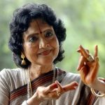 Vyjayanthimala Height, Weight, Age, Affairs, Family, Biography & More