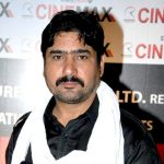 Yashpal Sharma (Actor) Age, Affairs, Wife, Children, Biography & More