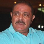 Yograj Singh Height, Weight, Age, Affairs, Biography & More