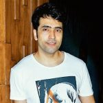 Abir Chatterjee (Actor) Height, Weight, Age, Girlfriend, Wife, Daughter, Biography & More
