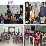 Adani Foundation Events