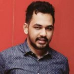 Adhi (Hiphop Tamizha) Age, Wife, Caste, Family, Biography & More