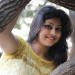 Aemila Sadhukhan (Bengali Actress) Height, Weight, Age, Boyfriend, Biography & More