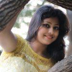 Aemila Sadhukhan (Bengali Actress) Height, Weight, Age, Boyfriend, Biography & More