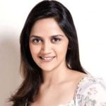 Ahana Deol (Actress) Height, Weight, Age, Affairs, Husband, Biography & More