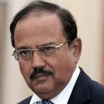 Ajit Doval Age, Wife, Biography & More
