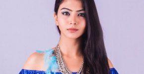 Akshata Sonawane Profile