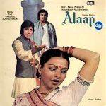 Alaap-1977