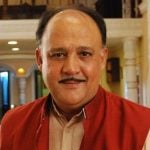 Alok Nath Age, Girlfriends, Wife, Children, Biography & More