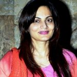 Alvira Khan (Salman Khan's sister) Height, Weight, Age, Husband, Biography & More
