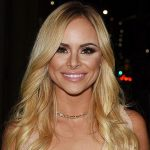 Amanda Stanton Height, Weight, Age, Affairs, Biography & More