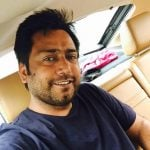 Amberdeep Singh (Screenplay Writer) Height, Weight, Age, Girlfriend, Wife, Children, Biography & More