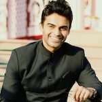 Amit Dolawat (Actor) Height, Weight, Age, Girlfriend, Biography & More