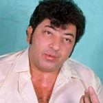 Amjad Khan Age, Death Cause, Wife, Family, Biography & More