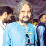 Amole Gupte Age, Wife, Children, Biography, Facts & More