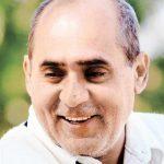 Anand L Rai brother Ravi Rai