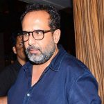 Anand L. Rai (Director) Age, Wife, Biography, Facts & More