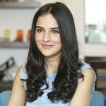 Angira Dhar (Actress) Height, Weight, Age, Boyfriend, Biography & More