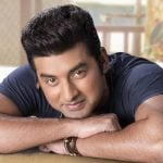 Ankush Hazra (Actor) Height, Weight, Age, Girlfriend, Biography & More