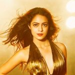 Anya Singh (Actress) Height, Weight, Age, Boyfriend, Biography & More