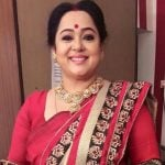 Aparajita Adhya (Bengali Actress) Height, Weight, Age, Boyfriend, Husband, Biography & More