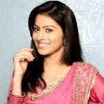 Aparna Dixit (Actress) Height, Weight, Age, Boyfriend, Biography & More