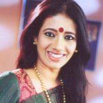Aparna Guhathakurata