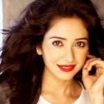 Asha Negi (Actress) Height, Weight, Age, Boyfriend, Biography & More