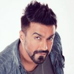 Aashish Chaudhary (aka Ashish Chowdhry) Height, Weight, Age, Wife, Biography & More