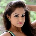 Asmita Sood (Actress) Height, Weight, Age, Boyfriend, Biography & More
